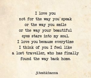 صور حب مكتوب عليها كلام حب