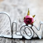 اجمل ما قيل في الحب