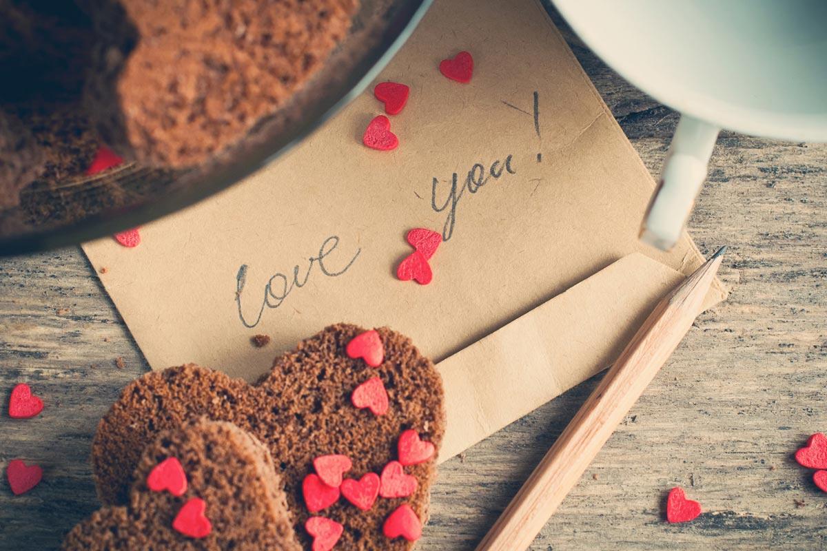 رسائل شكر للزوج بيسيات شكر لزوجي | مجلة البرونزية