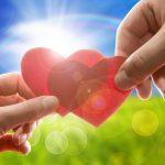 رسالة حب الى حبيبي زوجي