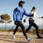 فوائد ممارسة النشاط البدني