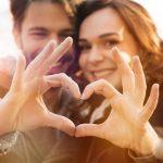نصائح للزوجة كيف اسعد زوجي