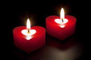 صور شمعة صور شموع حب اجدد صور شمع