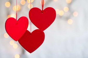 صور قلوب رومانسية خلفيات قلوب رومانسي