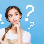 اسئلة عامة مع خيارات واجوبة
