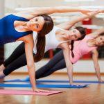تمارين اليوغا و أهميتها و كيفية القيام بها