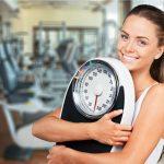 حمية تنقص من الوزن كل يوم كيلو
