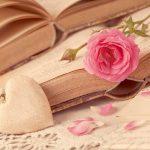 صباح الحب صباح الرومانسية صباح الروقان