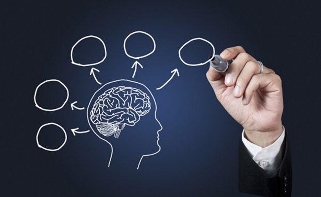 اسئلة في علم النفس لمعرفة الشخصية