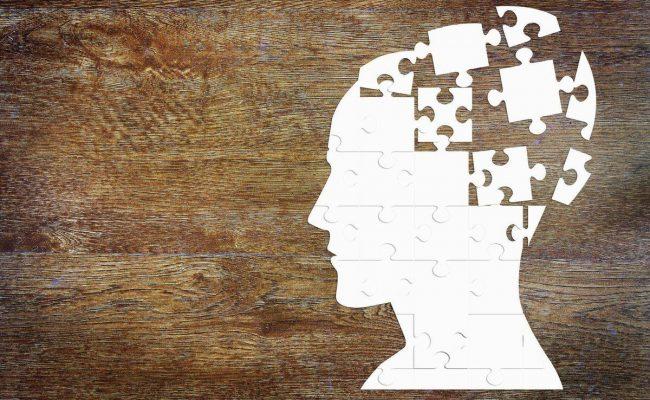 اسئله في علم النفس وتحليل الشخصيه