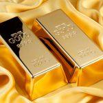 تفسير الذهب في المنام