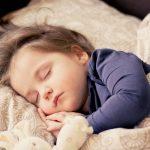 تفسير حلم رؤية النوم في المنام