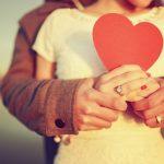 عبارات معايدة للزوج عبارات رومانسية للزوج