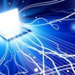طرق التواصل عبر الانترنت