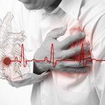 سبب دقات القلب السريعة وعلاجه