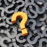 أسئلة عامة للمسابقات مع الإجابة في كل المجالات