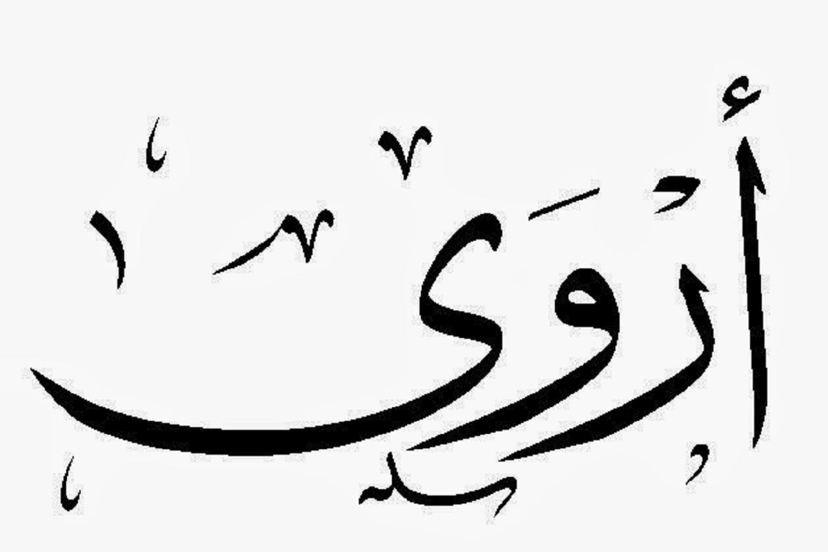معنى اسم أروى وصفاتها وحكم التسمية به في الإسلام مجلة البرونزية