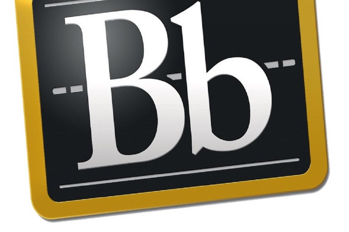 تسجيل دخول بلاك بورد جامعه حفرالباطن Ims Uhb Edu Sa مجلة البرونزية