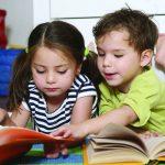 جديد أجمل قصة قصيرة للاطفال 2021 .. قصص أطفال قبل النوم