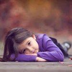 ما معنى اسم منار وصفاتها وهل هو اسم حلال أم حرام ؟