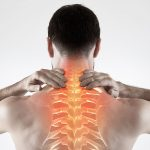 ما هو الوهن العضلي وأعراضه وأسبابه وعلاجه