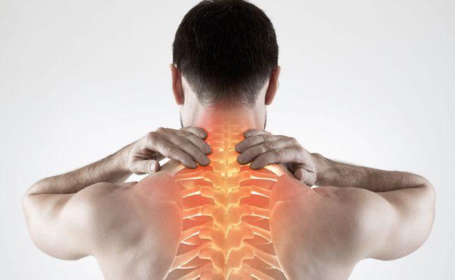 ما هو الوهن العضلي