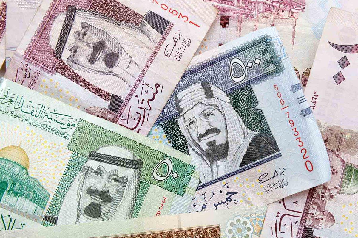 93 دينار كويتي كم بالسعودي سعر الدينار الكويتي في السعودية مجلة البرونزية