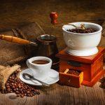 كلمات عن القهوة ( أجمل عباراتعن القهوةصباحية )