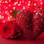 احلى عبارات حب للحبيب 2021