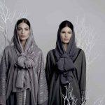 احدث موضة أزياء جلابيات رمضان 2021