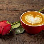 رسائل صباحية للزوج  .. مسجات حب للزوج والمتزوجين 2021