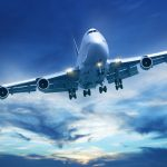 تفاصيل عروض اسعار تذاكر الطيران من الكويت لمصر 2021