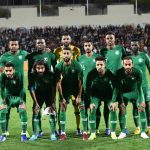 متى مباراة اليمن والسعودية 2021