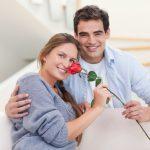 أسئلة جريئة للمتزوجين فقط 2021