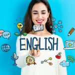 أفضل تطبيق لتعليم اللغة الإنجليزية 1443