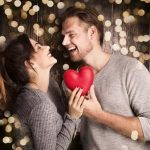 اجمل صور عن الغرام والحب مميزة 2021