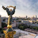 السفر من الرياض إلى أوكرانيا كم ساعة