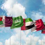عدد سكان دول الخليج 2021