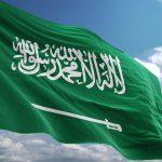 قطاعات التخصيص بالسعودية 1443