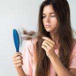 أفضل امبولات لتساقط الشعر من الصيدلية 2022