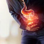 أفضل دواء لعلاج التهاب المعدة