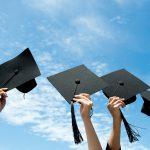 خطوات التقديم على الجامعات الرياض 1443