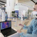 تخصصات الطب البشري في السعودية 1443