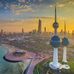 سبب اعتقال ناصر دشتي في الكويت