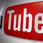 طريقة تحميل فيديو من اليوتيوب إلى الهاتف بالخطوات السهلة