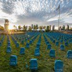 زيارة القبور في العيد حرام أم حلال