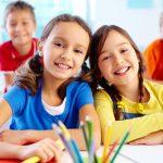 كيفية التسجيل في المدرسة الانجليزية العالمية بمكة