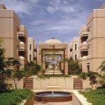 كيفية التسجيل في جامعة الملك عبد العزيز 1443
