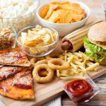 أفضل اشتراك وجبات الدايت