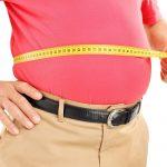 أفضل بروتين لزيادة الوزن